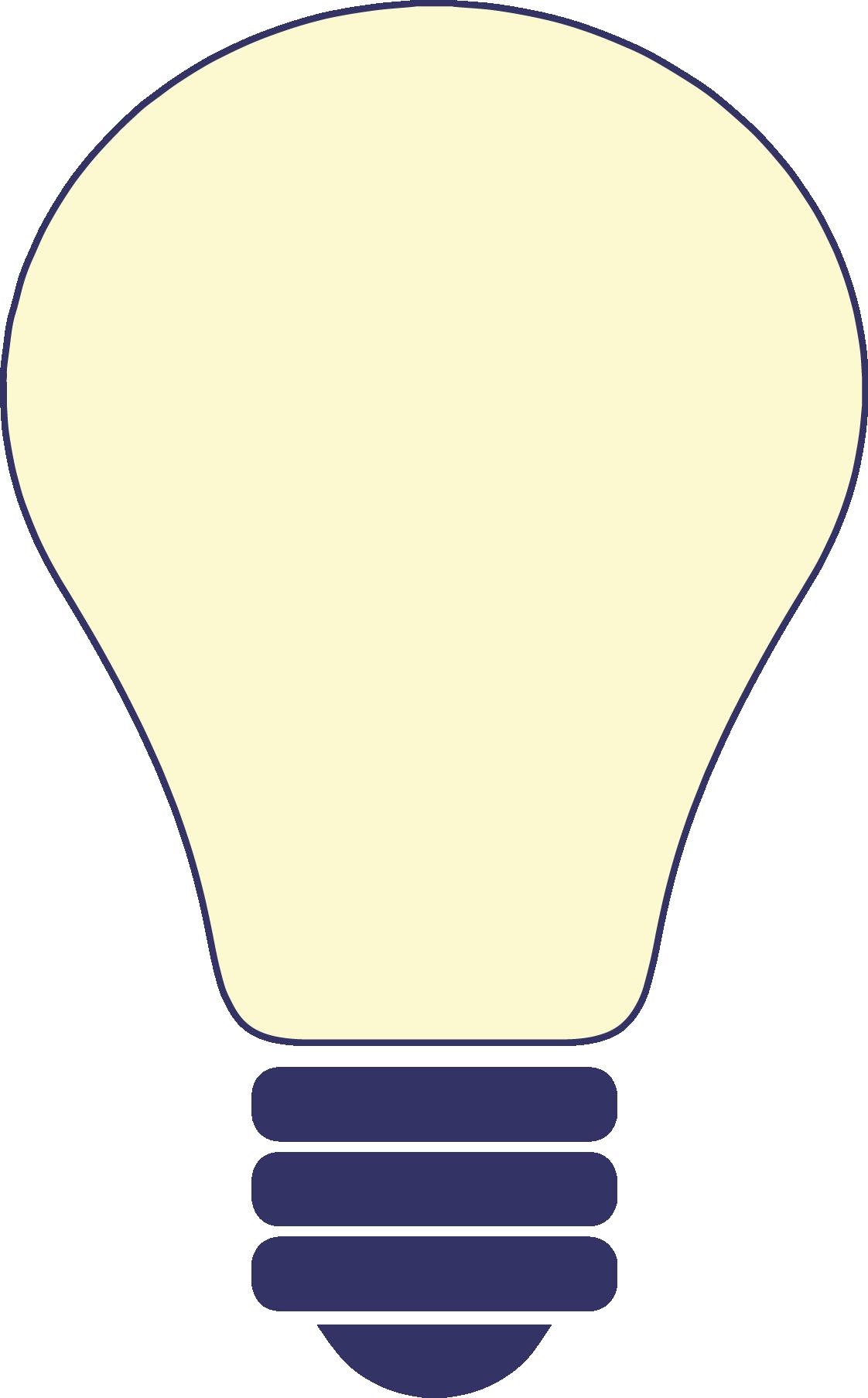 LightOn