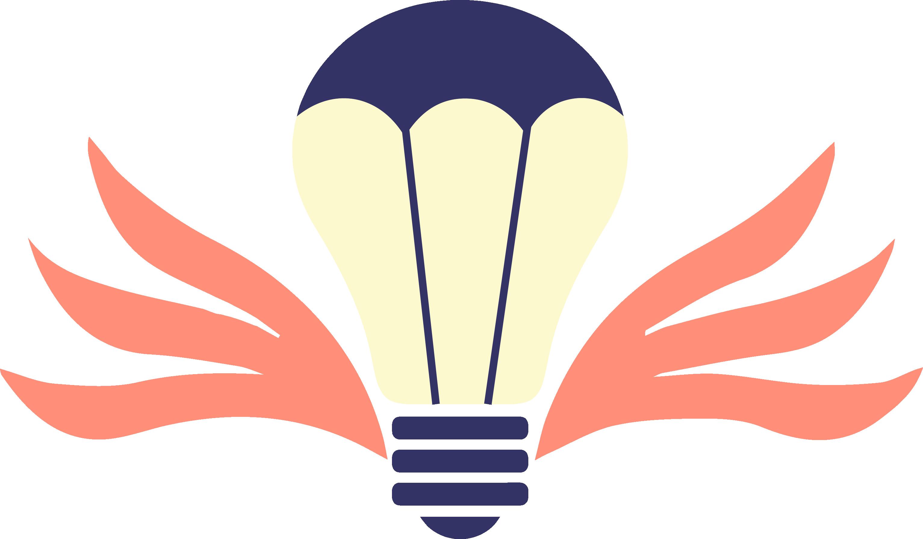 mindparachutes_switchedon