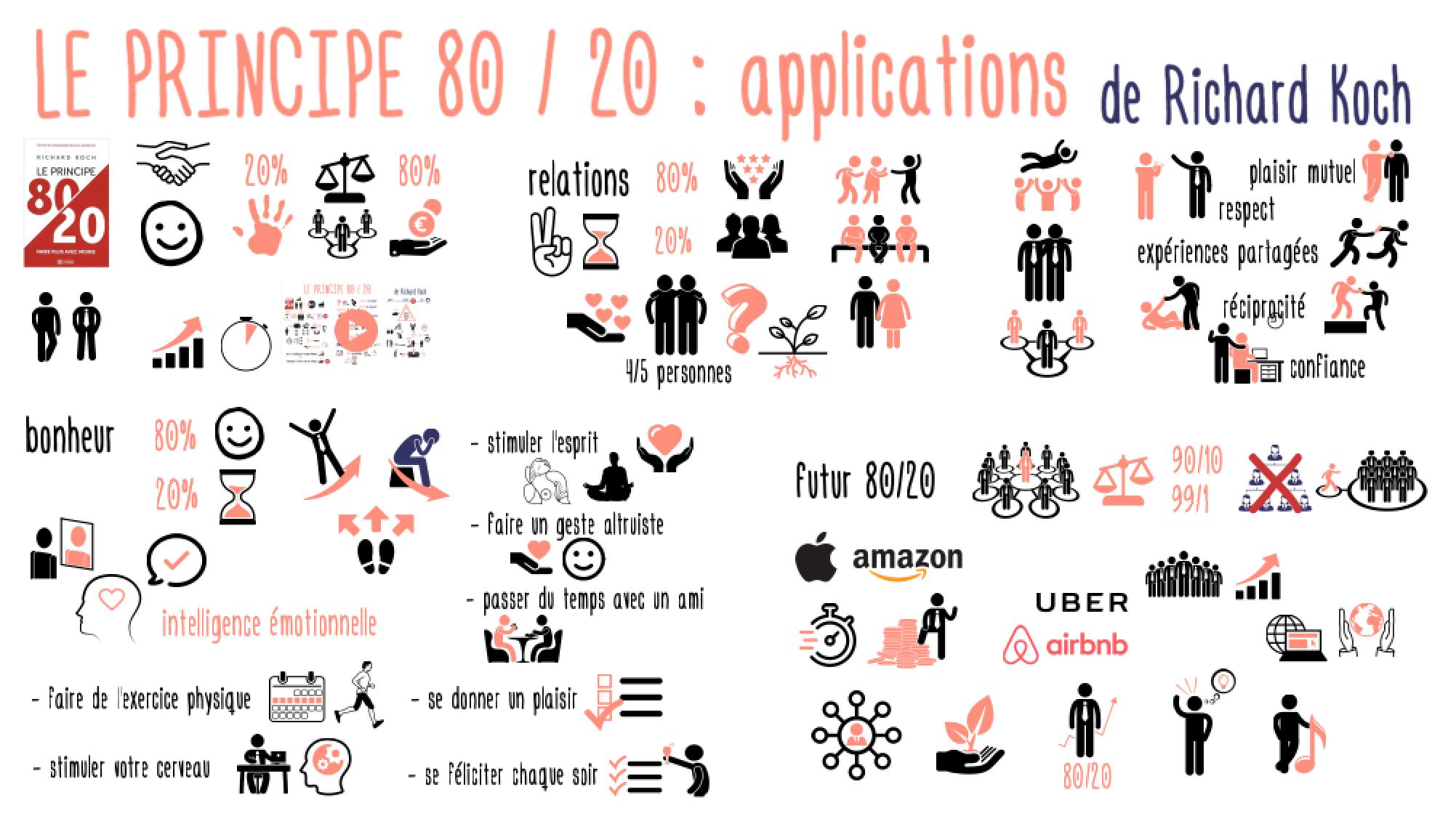 Princie8020_Application
