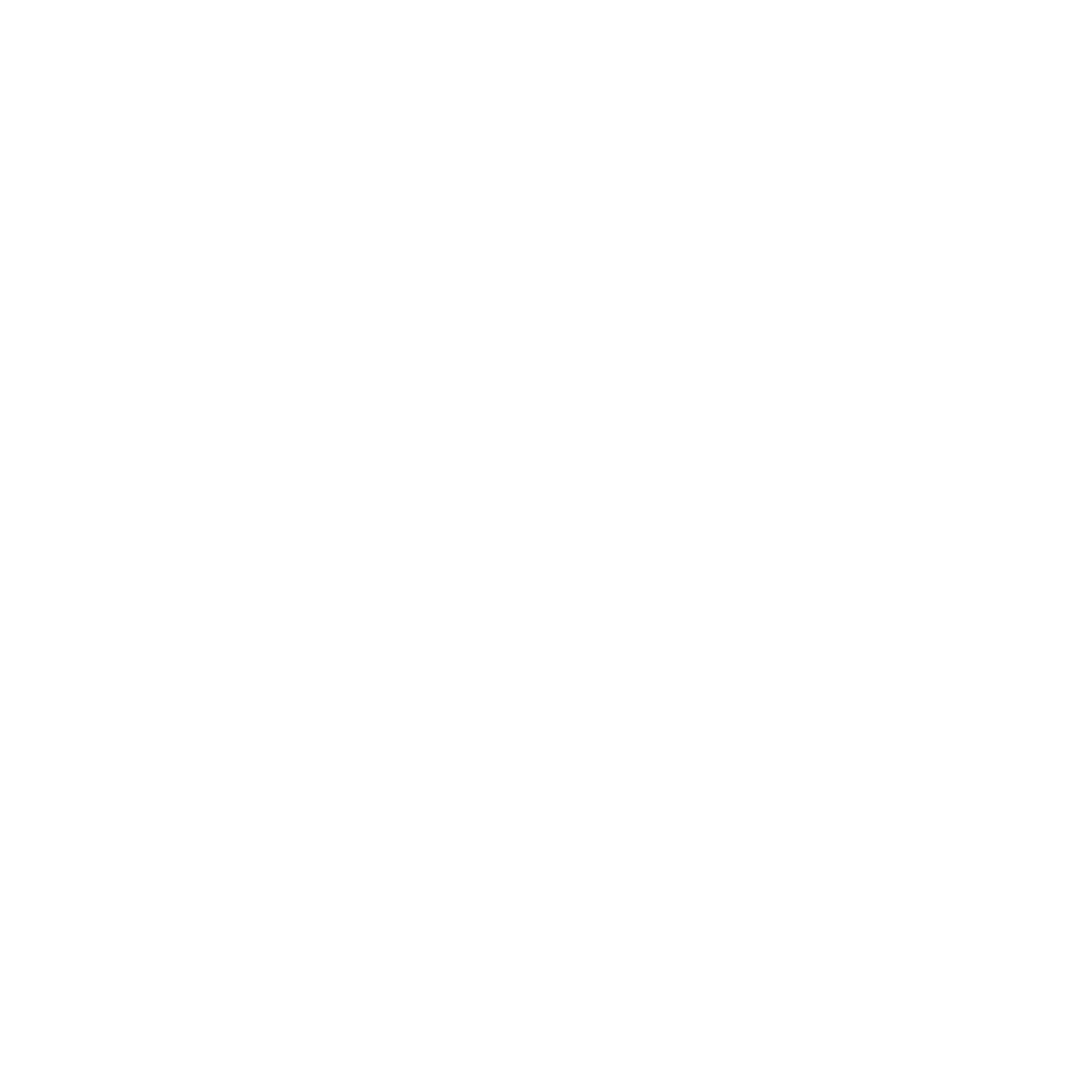 noun_Map_1292503_FFFFFF