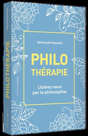 3D_PhiloTherapie_LIGHT