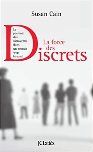 212 Force discrets