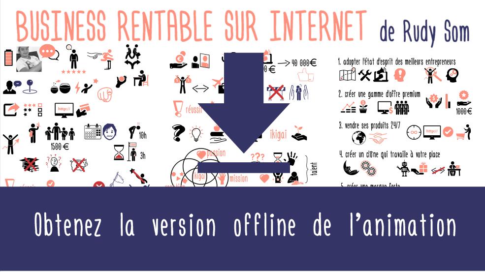 213-Business-Internet-Rentable-Download