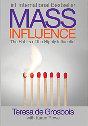 217 Mass Influence