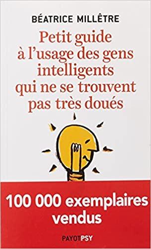 236 Petit guide gens intelligents